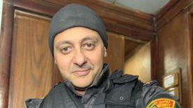 محمد وديع صاحب شعارات الصاعقة يكشف لـ«الوطن» ظهوره في الاختيار 2 «صور»