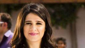 آخر تطورات حالة ياسمين عبدالعزيز: ستغادر المستشفى خلال 10 أيام