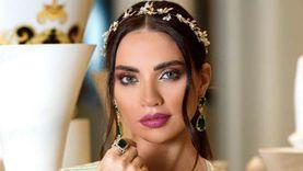 داليدا خليل: تأثرت بشيريهان ونيللي.. والتمثيل مع عادل إمام حلم (حوار)