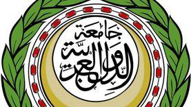 اليوم.. بدء فعاليات ملتقى قادة الإعلام العربي عبر خاصية الفيديو كول