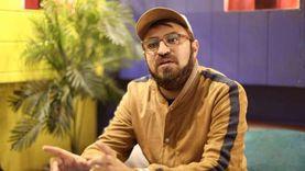 أحمد يونس يطالب صاحب فيديو السخرية من إذاعة القرآن الكريم بالاعتذار