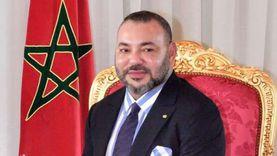 محمد السادس لـ«الجزائر»: الشر والمشاكل لن تأتيكم أبدا من المغرب