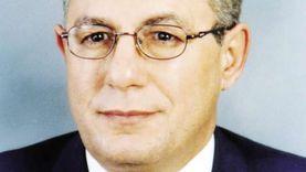 أ. د. السيد محمد بدوي يكتب: خطوة نحو تمصير صناعة الدواجن