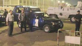 تفاصيل ضبط «عصابة الدائري».. سرقوا طالب بالإكراه وأنقذته الشرطة