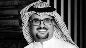 مي العيدان عن وفاة مشاري البلام بكورونا: اتعدى من فنانة معندهاش ضمير
