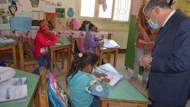5 برامج قومية حققت التضامن والتكافل الاجتماعي في المنيا.. تعرف عليها