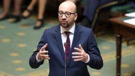 المجلس الأوروبي يعرب عن قلقه الشديد لتصاعد التوتر بين أرمينيا وأذربيجا