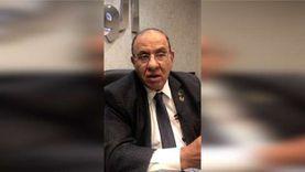 النائب طلعت عبد القوي يدعم حملة «الوطن» 2 بس علشان ياخدو حقهم