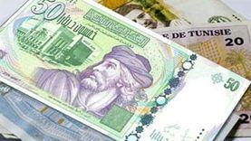 «فساد وبطاقات مزورة».. موظفون بالبريد التونسي يختلسون أموال العملاء
