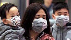 الصين تفرض «الغلق التام» على 4 ملايين نسمة بسبب فيروس كورونا