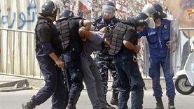اشتباكات بين قوات الأمن ومسلحين شمال لبنان