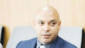 محمود فيصل: أضع على رأس أولوياتي القوانين التي تؤثر في حياة المواطنين