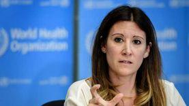 الصحة العالمية: نشهد كارثة أخلاقية لشراء بلدان غنية معظم لقاحات كورونا
