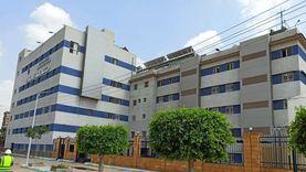 القليوبية تسجل 62 حالة إصابة جديدة و8 وفيات بفيروس كورونا