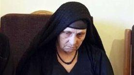 عاجل.. السجن 5 سنوات لـ10 متهمين وبراءة 14 في أحداث شغب قرية الكرم بالمنيا