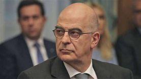 وزير خارجية اليونان: تركيا تحولت إلى وكالة سفر للجهاديين