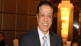 محمد المسعود: متحف المركبات الملكية يمثل إضافة جديدة لخريطة السياحة