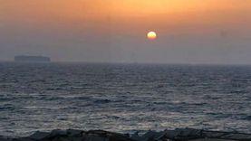 الأرصاد الجوية: انخفاض درجات الحرارة اليوم.. والعظمى بالقاهرة 34