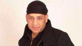 عصام كاريكا عن مقاضاته حمو بيكا بسبب سرقة ألحانه: «أنا أكبر من كده»