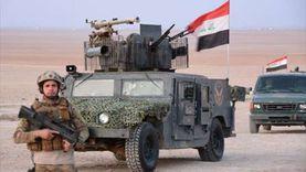 رئيس وزراء العراق: قتلنا الرجل الثاني بـ داعش وساعدنا العالم في دحر الإرهاب
