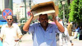 لماذا ارتفعت درجات الحرارة في مصر أعلى من دول الخليج؟.. خبير يجيب