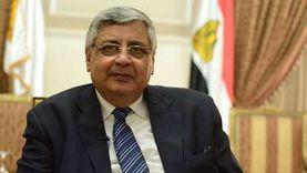 مستشار الرئيس: مستشفيات الحميات والصدر شالت كتير عن مصر في عصر كورونا