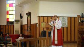 قبل موقعة صن داونز.. رئيس الأسقفية: توجيهات موسيماني تذكرني بإرشاد الله
