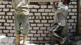 """""""تنمية المشروعات"""" يمول مشروعات كثيفة العمالة بـ228 مليون جنيه"""