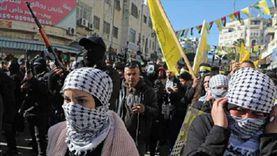 حركة فتح: لا نقبل رئيسا إلا بصناديق الانتخابات