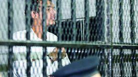 «س وج».. نص أقوال أحد شهود قضية «القس سمعان» بعد إعدام القاتل