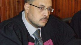 وفاة عميد كلية الزراعة بجامعة المنصورة