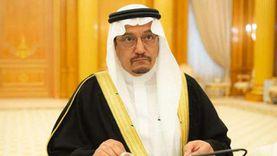 وزراء التعليم العرب يناقشون وثيقة تطوير التعليم الأربعاء المقبل