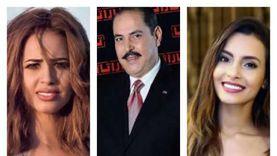 نجوم تضامنوا مع لبنان بأعمال فنية: إهداء للشعب القوي المحب للحياة