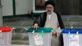 مرشحو الرئاسة الإيرانية يباركون فوز رئيسي في الانتخابات