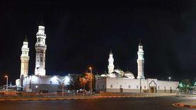 مساجد المدينة المنورة.. شواهد على تاريخ السيرة النبوية