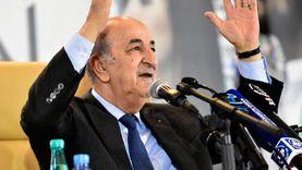 أمريكا تعلق على دخول الرئيس الجزائري المستشفى بسبب كورونا: نتمنى شفاءه