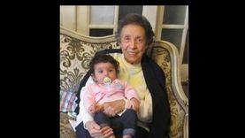 عصام يوسف يعلن كتابة حكايات جديدة لوالدته نتيلة راشد: فخور باحتفاء جوجل بها