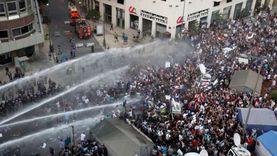 هل تتجدد انتفاضة 17 تشرين في لبنان بعد تصاعد الاحتجاجات؟