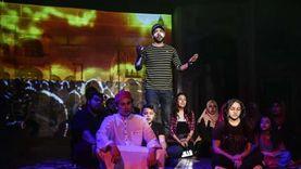 اليوم.. بدء عرض «رحلة سعيدة» علي مسرح قصر ثقافة الإسماعيلية