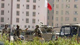 """إيران تنقل أسلحة إلى البحرين.. """"الأطلسي"""" يكشف أدلة"""