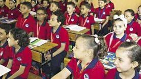 روشتة المذاكرة أمام القنوات التعليمية: التعامل بهدوء والبعد عن الألعاب