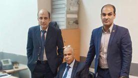 ضبط أقراص مخدرة داخل علب «تمر» بالمطار بحوزة راكب قادم من فرنسا
