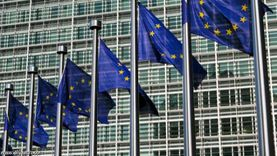 خروج بريطانيا من الاتحاد الأوروبي باتفاق تجاري قد تحبطه حقوق الصيد