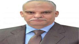أبوطالب توفيق.. وفاة في «محراب مصر للطيران»