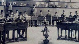 على أنغام الموسيقى الخديوية.. حكاية أول تكريم لأوائل الثانوية العامة