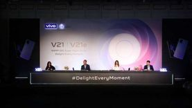 «vivo» تخطط لضخ 30 مليون دولار استثمارات جديدة في مصر