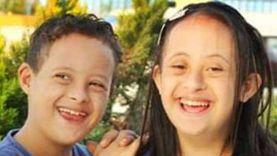 طفرة جينية وراء إنجاب «كريمة» طفلين مصابين بمتلازمة «داون»