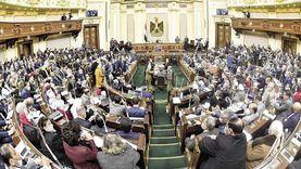 مجلس النواب يستمع إلى بيانات وزيري الري والزراعة غدًا