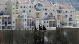 سلطات الاحتلال الإسرائيلي تهدد بضم أجزاء من الضفة الغربية