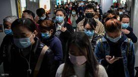 إعلامية تكشف ما غيرته كورونا في الصين: تعلمنا التعامل مع أوبئة خطيرة